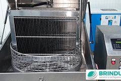 curatare-prin-pulverizare-filtre-echipamente-electrostatice-cnc