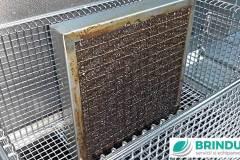 servicii-spalare-si-curatare-filtre-echipamente-electrostatice-filtre-vapori-ulei-reven-1