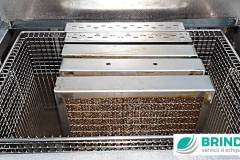 servicii-spalare-si-curatare-filtre-echipamente-electrostatice-filtre-vapori-ulei-reven-2