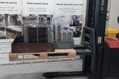 servicii-spalare-si-curatare-filtre-echipamente-electrostatice-filtre-vapori-ulei-reven-3