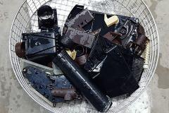 prestari-servicii-spalare-piese-plastic-clatire-uscare-brindustry-03