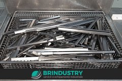 prestari-servicii-curatare-spalare-clatire-profile-metalice-brindustry-trimisoara-04