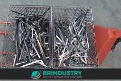 prestari-servicii-curatare-spalare-clatire-profile-metalice-brindustry-trimisoara-05