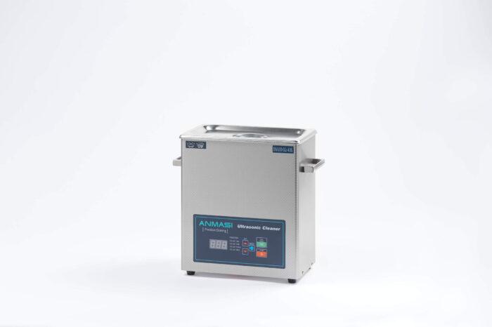 baie-de-curatat-cu-ultrasunete-anmasi-cld100-digitala-4-litri-frecventa-215-40-khz-220v