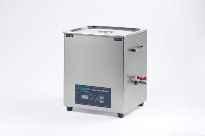 baie-de-curatat-cu-ultrasunete-anmasi-cld300-digitala-16-litri-frecventa-21-5-40-khz-220v