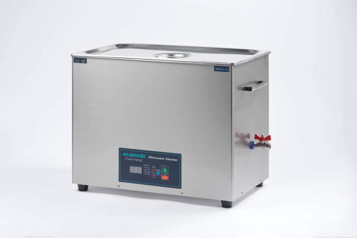 baie-de-curatat-cu-ultrasunete-anmasi-cld600-digitala-25-litri-frecventa-215-40-khz-220v