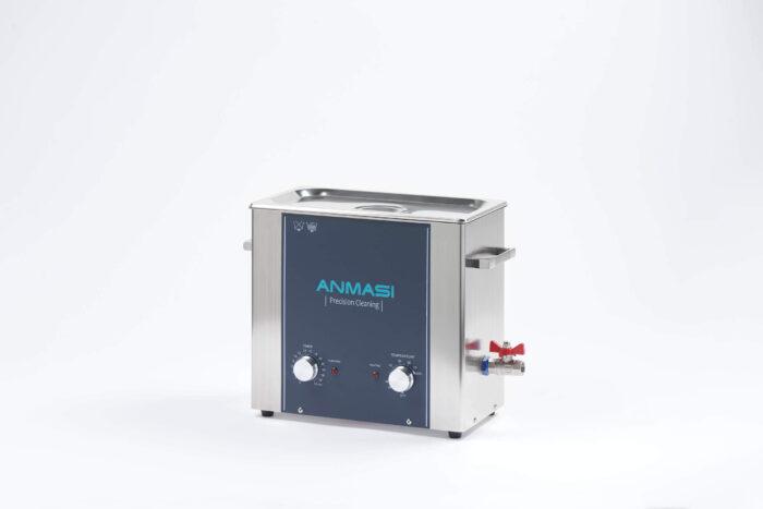 baie-de-curatat-cu-ultrasunete-anmasi-clm100-analogica-4-5-litri-frecventa-40-khz-220v