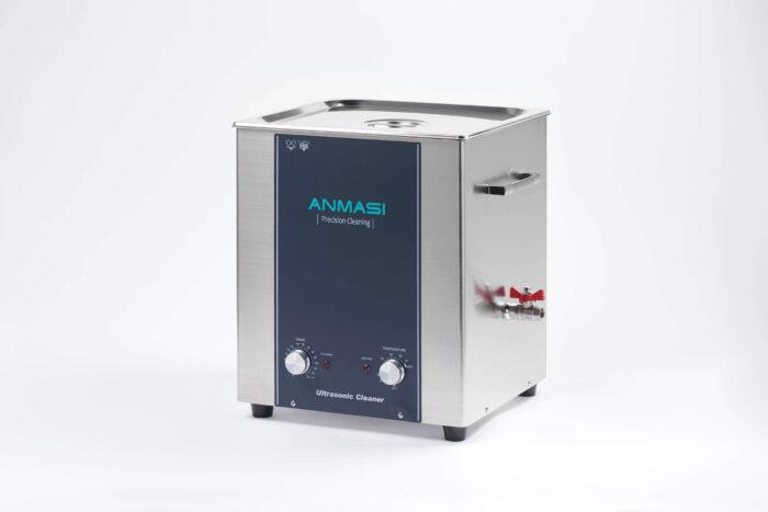 baie-de-curatat-cu-ultrasunete-anmasi-clm300-analogica-16-litri-frecventa-40-khz-220v