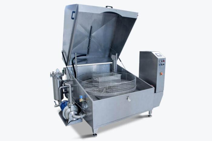 masina-automata-de-spalat-prin-pulverizare-Toploader-PRO