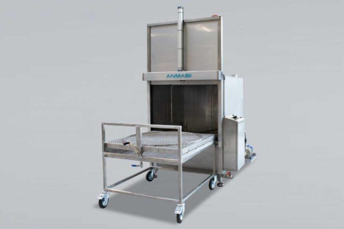 masina-automata-de-spalat-prin-pulverizare-anmasi-frontloader-afp-capac-pneumatic